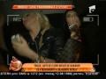 Simona Traşcă, lovită de o serie nefastă de ghinioane!