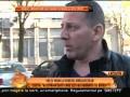 """Costin Mărculescu a divorțat: """"Este cea mai fericită zi din viața mea!"""""""