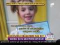 Vaccinarea copiilor pune pe gânduri vedetele autohtone!
