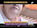 Mărioara Zăvoranu s-a stins din viaţă trei luni de chin şi durere