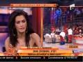 """Oana Zăvoranu: """"N-am știut că mama este atât de grav bolnavă. Am fost mințită!"""""""