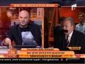 """Oana Zăvoranu: """"Mă ofer să-l înmormântez pe Vadim Tudor!"""""""