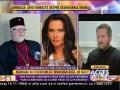 """Părintele Constantin Stoica: """"Mărioara Zăvoranu NU a fost înmormântată creştineşte"""""""