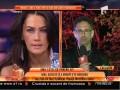 Vrăjitoarea Melissa, plângere penală împotriva Oanei Zăvoranu