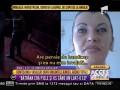 """Românca din Italia care și-a bătut joc de o femeie în vârstă: """"Bătrâna era piele și os când am luat-o eu"""""""
