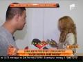 Scandal monstru între Beyonce şi Prinţul Banatului!