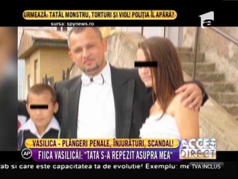Românca care umilit o bătrână în Italia, plângeri penale, înjurături și scandal