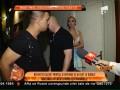 Bătaie în culise! Prinţul Dani şi Beyonce şi-au dat la gioale!