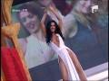 "Alb Negru feat. Ralflo & Rareș: ""Love, love"""