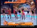 "Andreea Bălan ""Baila"""