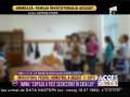 Învăţătorul Gabriel Dedu a abuzat sexual cel puţin 11 copii, băieţi şi fetiţe