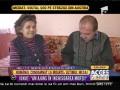 Românul condamnat la moarte în Malaezia, ultimul mesaj