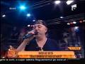 """Nicolae Guţă feat. Dan Capatos - """"Lăsaţi bărbaţii să facă ce vor ei"""""""