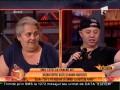 """Elena, fosta soacră a lui Nicolae Guţă: """"Să-i fie ruşine că umblă cu sute de femei!"""""""