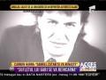 """Clarvăzătoarea Carmen Harra: """"Gabriel Cotabiţă va renaşte! """""""