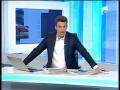 """Mircea Badea: """"Eu propun să desființăm Parlamentul și să-l lăsăm pe Klaus Iohannis să decidă tot! """""""