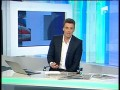 """Mircea Badea: """"Elena Udrea își avânt mediatic. Sunt cel puțin 3 articole pe zi cu ea"""""""