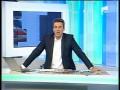 Mircea Badea a câștigat 50 de milioane la pariuri
