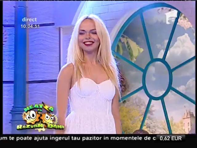 Sabrina feat VEO - V.I.P