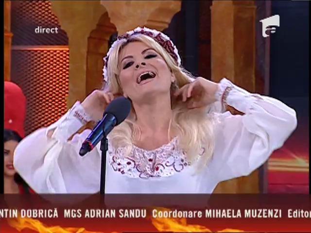 "Ianna Novac - ""Ederlezi"""