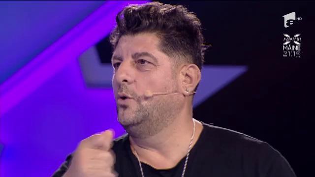 """Tavi Colen și fiul său, Mario, au câștigat cea de-a şasea ediție a show-ului """"Aici eu sunt vedeta"""""""