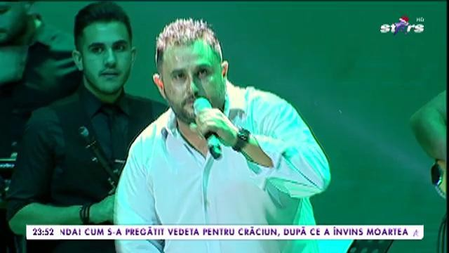 Concert Nikolaos Papadoupulos