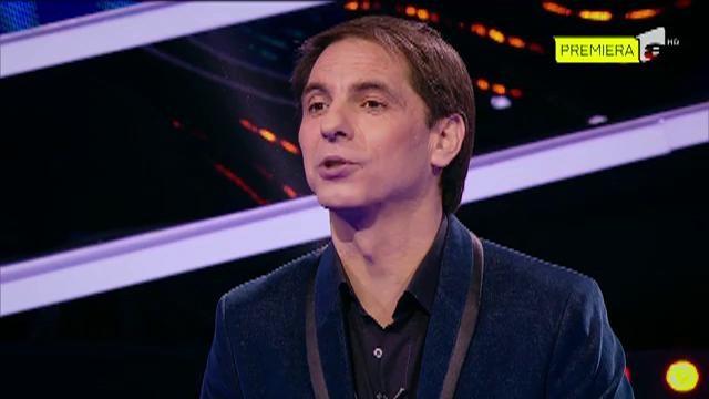 """Marea doamnă a cântecului popular românesc i-a pus în încurcătură pe concurenți: """"Arătați mult mai tânără!"""""""