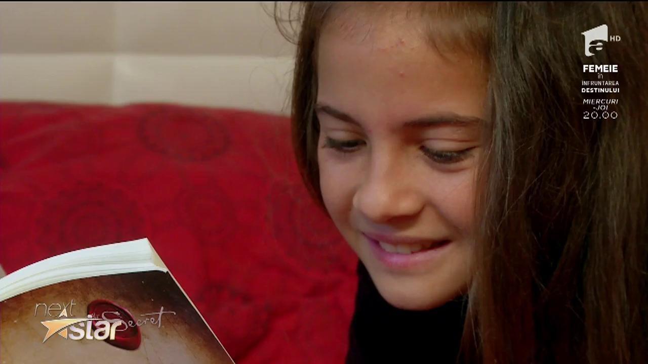 """Raisa Roman, poveste de viață cutremurătoare! Fetița a fost abuzată de tată: """"Nu vreau să-l mai văd"""""""