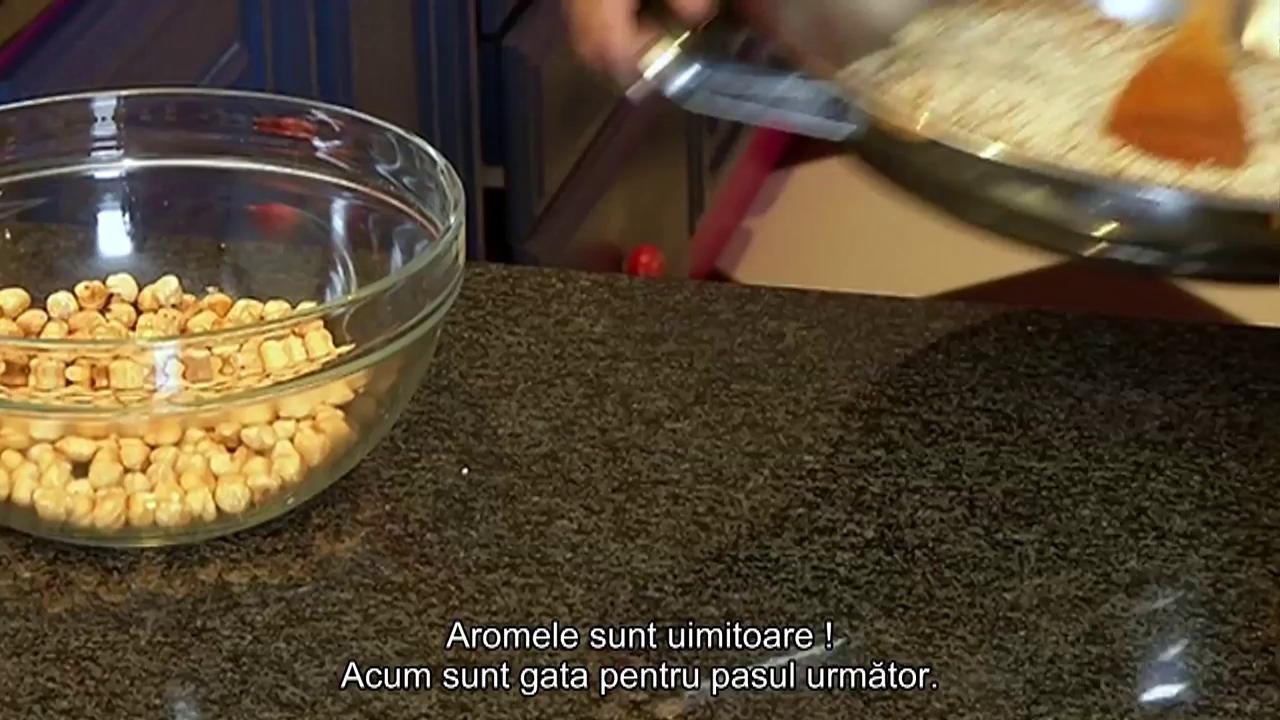 Sugar&Spice - Episodul 1