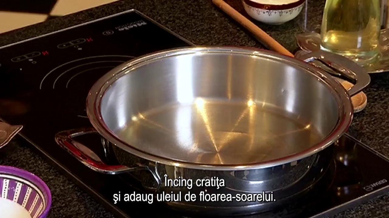 Sugar&Spice - Episodul 7