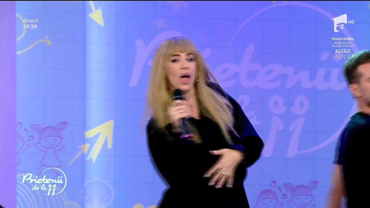 """Annes - """"Nu-i ok"""""""