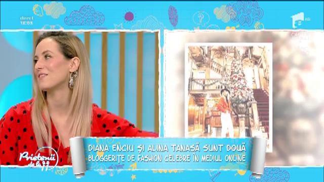 """Ghidul """"Fabuloaselor"""" pentru succesul pe Instagram de la Diana Enciu şi Alina Tanasă"""