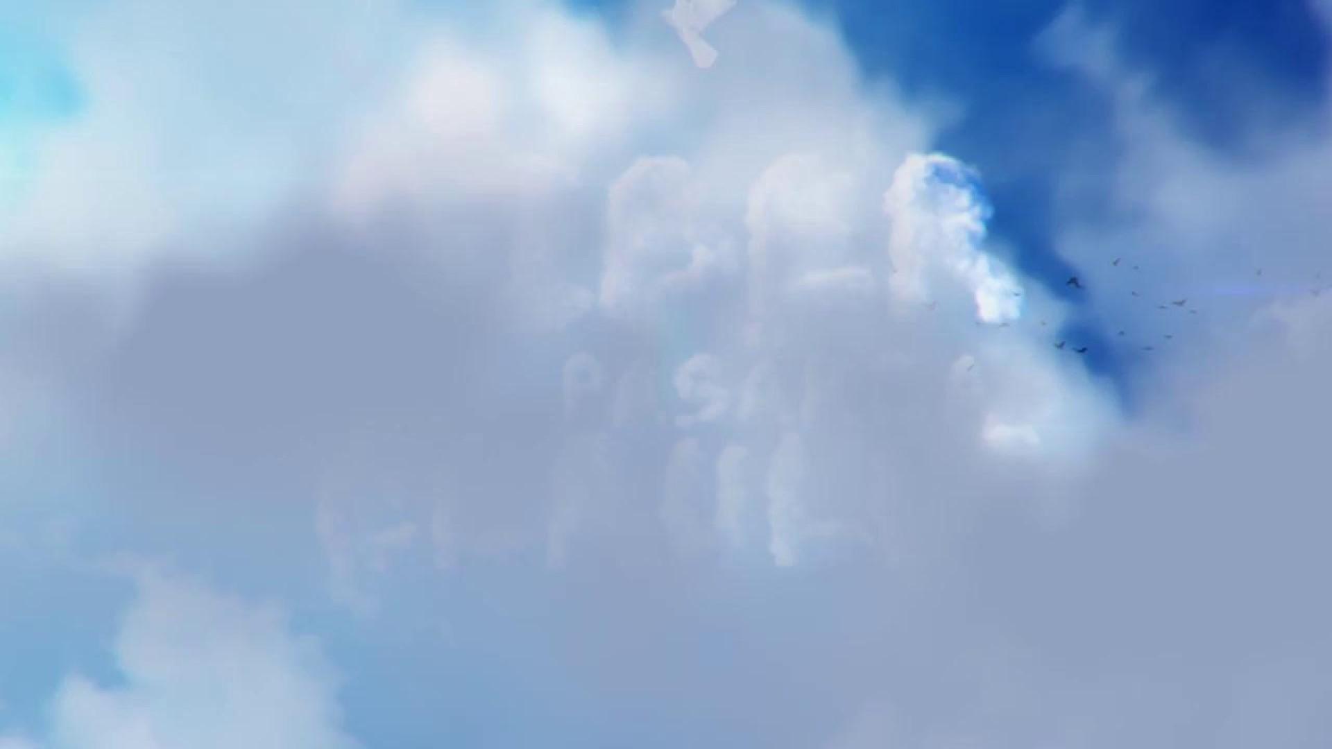 Liber ca pasărea cerului - Episodul 1 - Promo