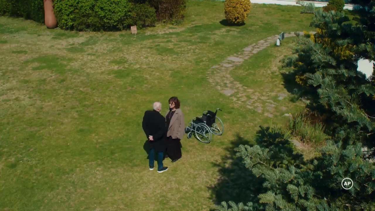Fructul Oprit - Sezonul 2 Episodul 35 Online   Promo