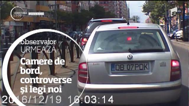 Observator 19