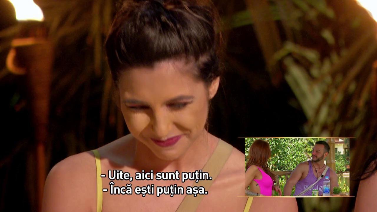 Insula Iubirii - Sezonul 5 - Episodul 4