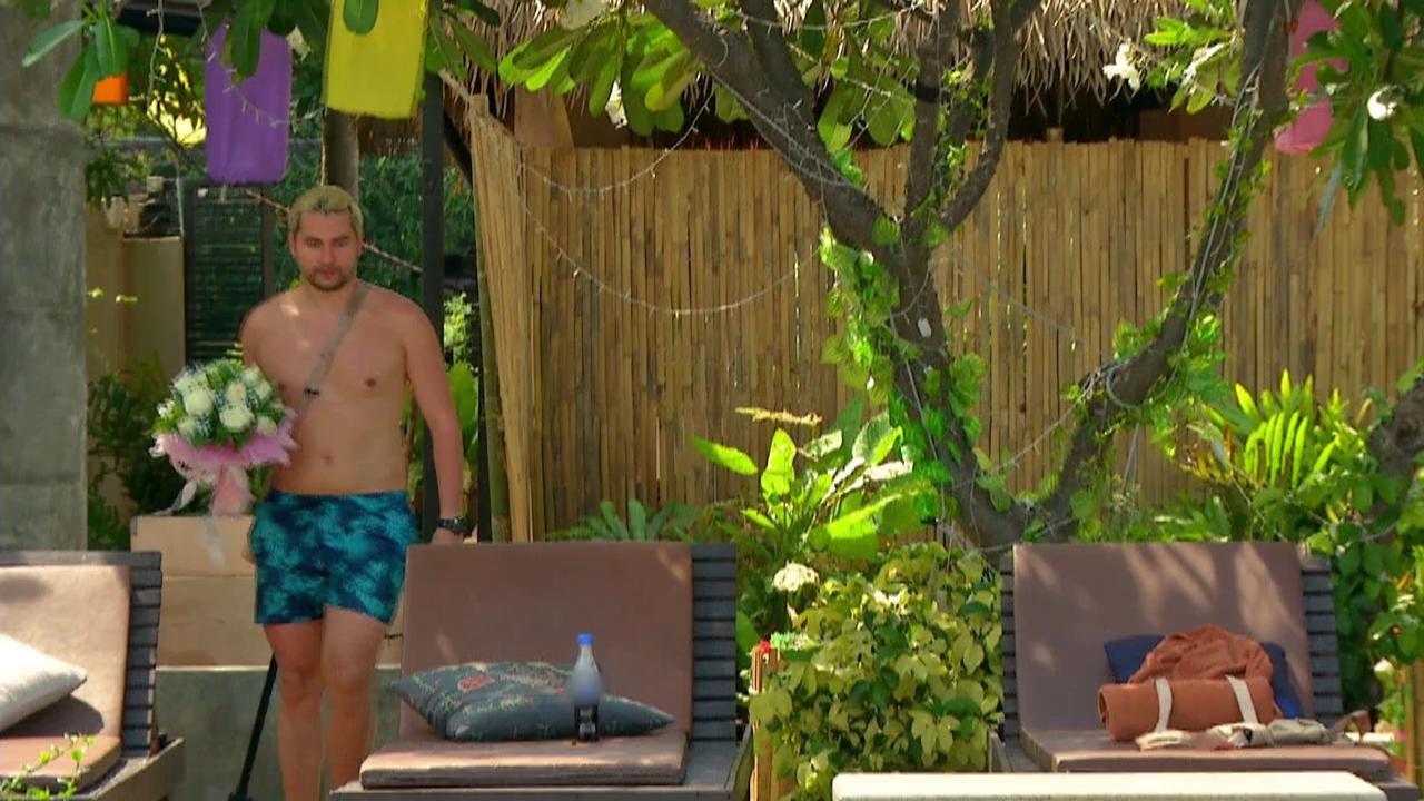 Insula Iubirii - Sezonul 5 - Episodul 13 Necenzurat