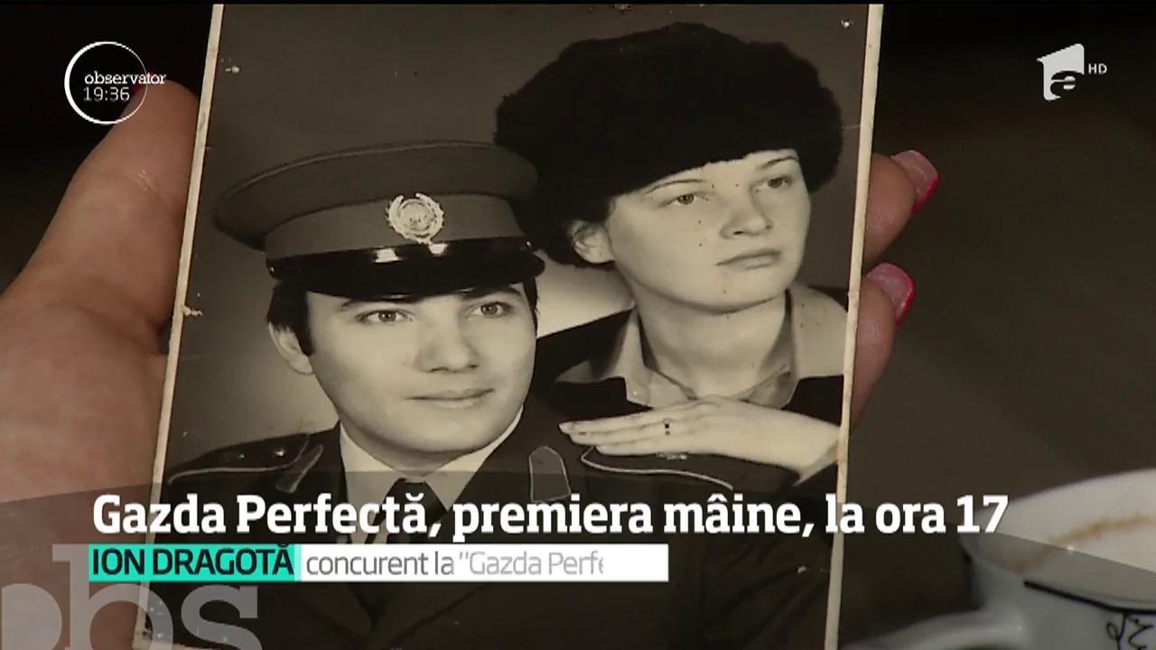 """Gazda perfectă începe luni, la ora 17:00! Cine sunt """"gazdele perfecte"""" pe care le vei urmări la Antena 1"""