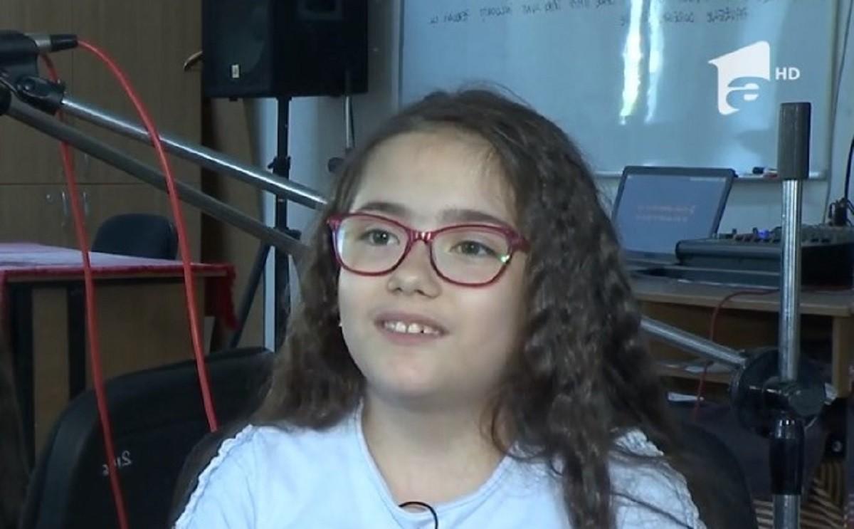 Paralizie cerebrală - Wikipedia
