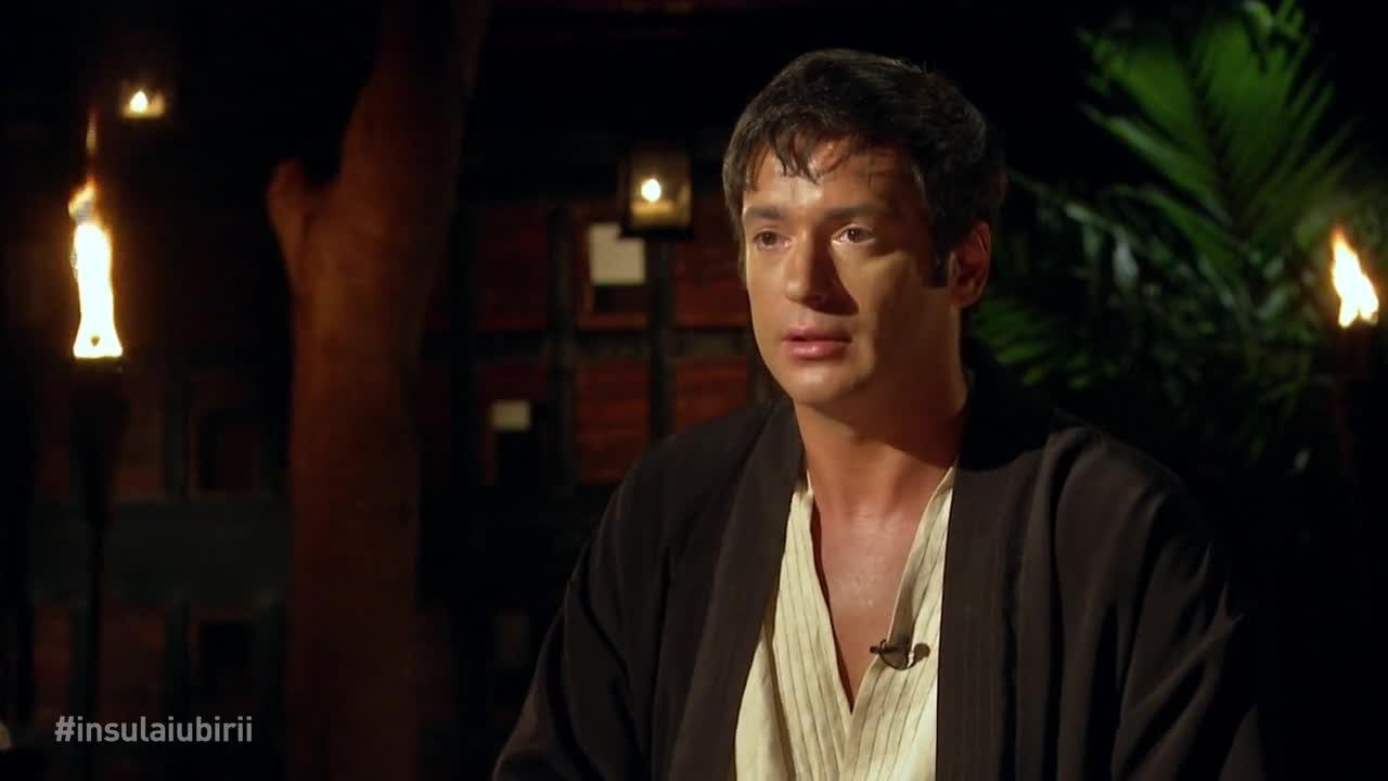 Insula Iubirii - Sezonul 5 - Episodul 20 Necenzurat