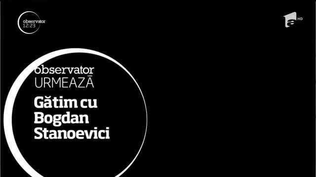 Observator 12