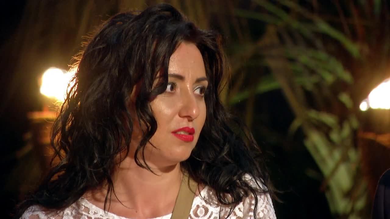 Insula Iubirii - Sezonul 5 - Episodul 22 Necenzurat