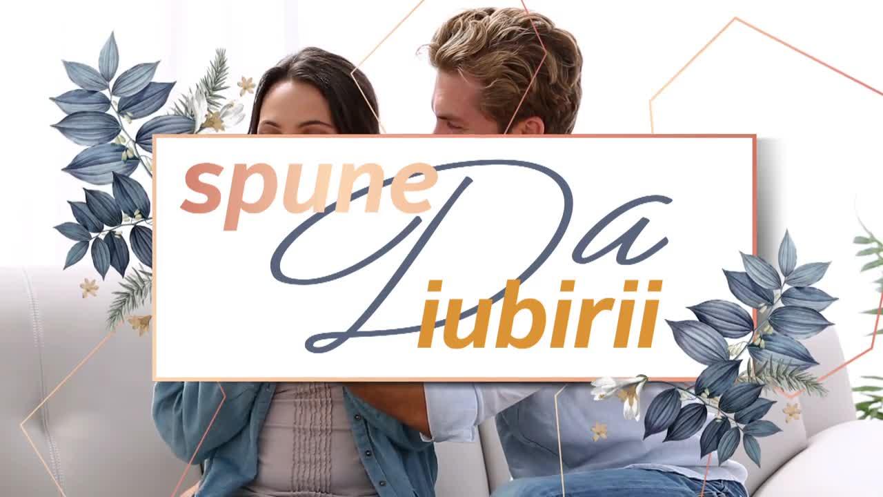 Cel mai iubit reality show matrimonial, Mireasa, revine la Antena 1. Vino la casting!