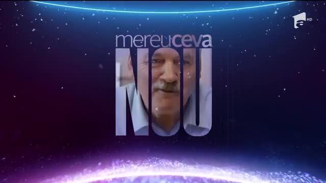Observator 16