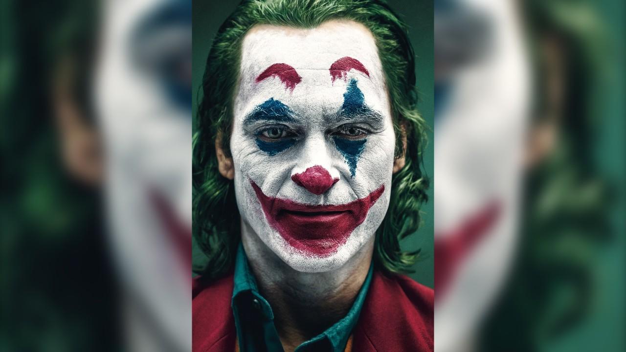 """Filmul Joker, marele favorit la gala BAFTA. DiCaprio se """"bate"""" și el pentru trofeul de cel mai bun actor în rol principal"""