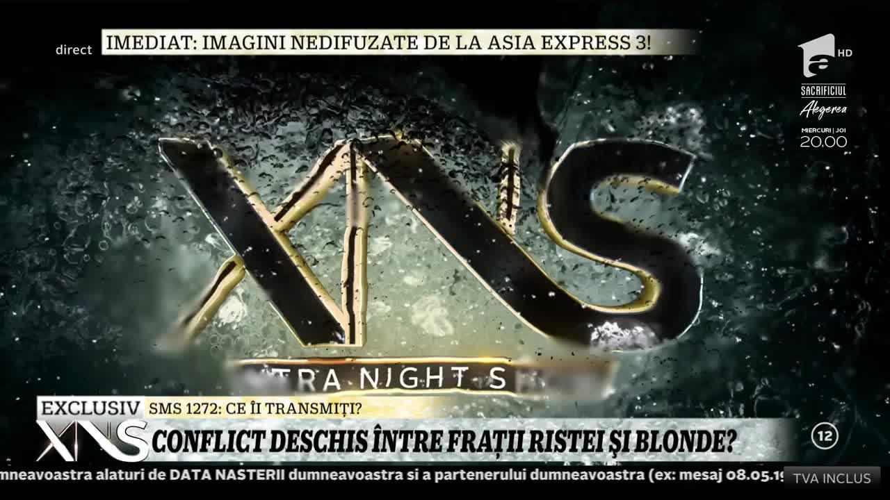Imagini nedifuzate de la Asia Express - sezonul 3!