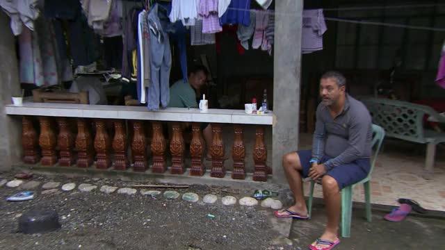 Au vândut înghețată de pește și au căutat monede prin bălegar! Ce s-a întâmplat în ediția 22 din sezonul 3 Asia Express