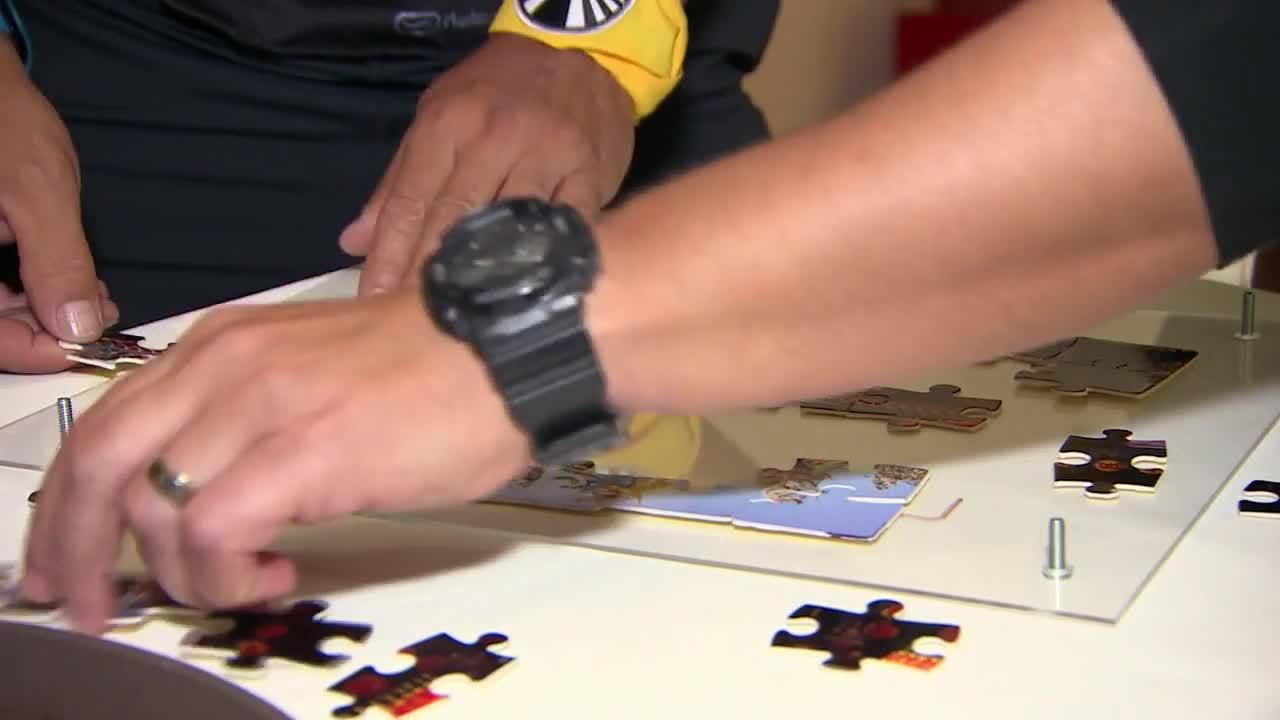 """Concurenţii au primit şi ultimele piese din puzzle! """"Asia Express 3 mai continuă doar pentru câteva minute"""""""