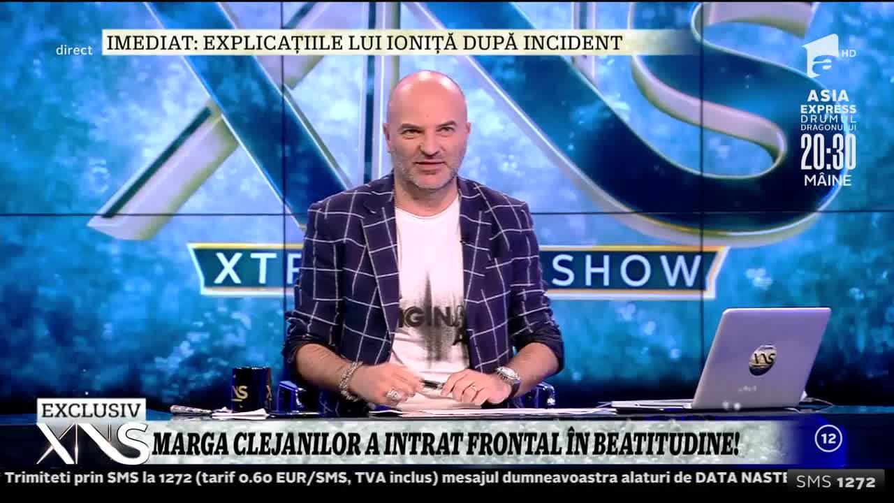 Bianca Drăguşanu şi-a operat posteriorul!