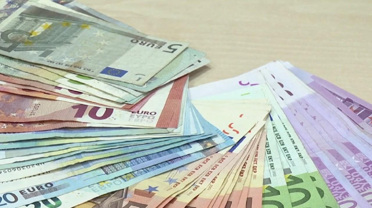 Primăria Capitalei are conturile blocate. Municipalitatea trebuie să îi returneze lui Costică Constanda 115 milioane euro